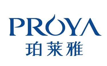 【快讯】珀莱雅上市获通过 成大陆A股首支纯化妆品概念股!