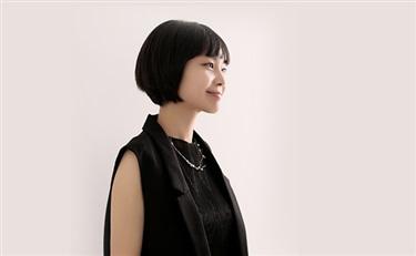 产品创新论坛 || 黄晓靖:浅析中国化妆品设计趋势