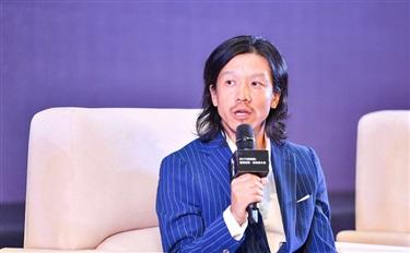 专访挑战者李浩:不死的质疑精神是REnex持久的生命力