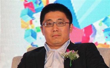 【快讯】上海家化副总经理黄震辞职 据可靠消息他将去……