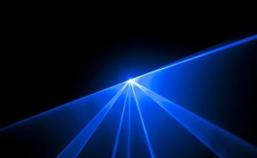 防晒重点从紫外线到UVA UVB  但你还落了它