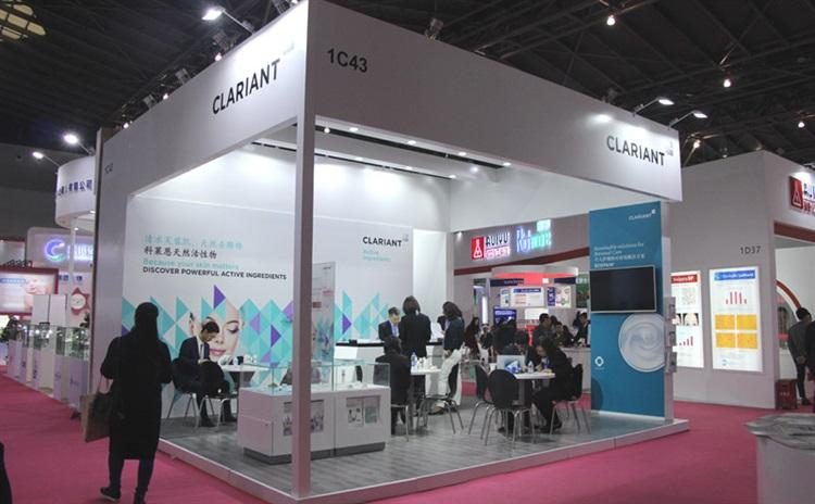 聚焦中国市场 科莱恩推出抗污染解决方案