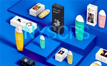 #酷品牌 这款呈现稀缺文化的牙膏将颠覆你对该品类的固化认知