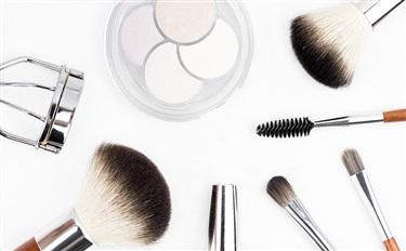 """远离""""残酷""""的化妆品成分 许多品牌正在用这种新概念圈粉"""
