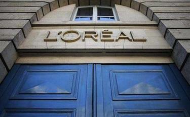 欧莱雅买了一个受年轻人喜欢的染发品牌,在ins上有69万粉丝