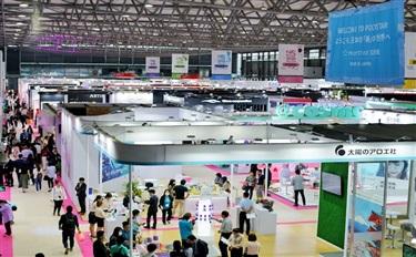 迟迟不敢进入中国市场,这些日本品牌在顾虑什么?