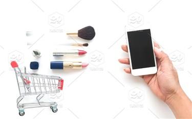 同为化妆品线上零售服务商,但壹网壹创与丽人丽妆很不同