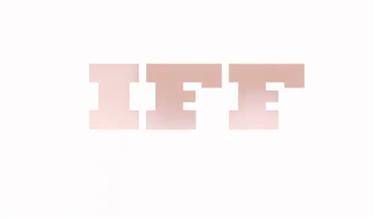 香精香料界诞生了一个超级巨头:IFF 71亿美元收购Frutarom