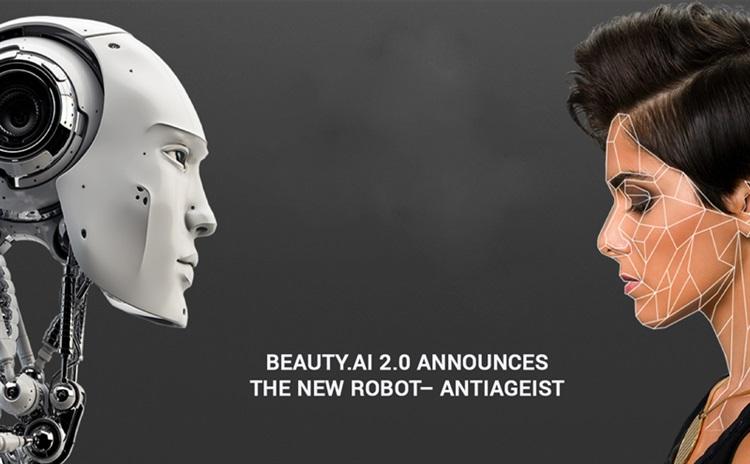 人工智能会对美妆行业产生怎样的影响?我们和3位专家聊了这18个案例