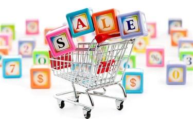天猫618单日引7000万人逛商场  实体零售迎来最大规模升级