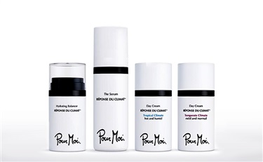 成分透明、成本公开、禁止美图……你接受完全透明的化妆品行业吗?