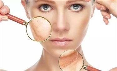课程预告|化妆品门店,该如何服务好并成交敏感肌顾客?