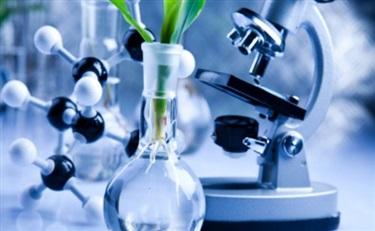 创投+ |美国公司Topix Pharmaceuticals收购美国天然护肤品牌Derma E