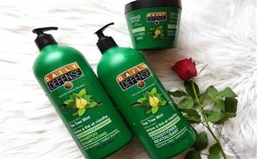 创投+ |加拿大分销商Evergreen Consumer Brands一下子收购了两个护发品牌