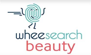 避免色号错误和减少浪费,Wheesearch为消费者推荐最佳化妆品