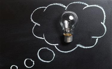 中国香化协会:这是下半年最值得关注的行业创新大会