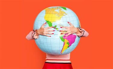 世界那么大,韩妆去全球市场看了看