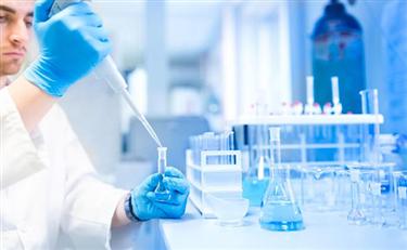 从物理、化学、药剂学角度全方位讲解促透技术