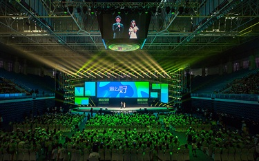向全球大牌发起挑战,韩后势做CS渠道的独角兽