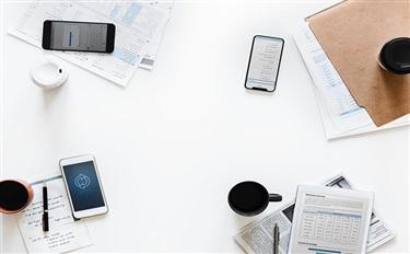 怎么做到营业利润同比增长21.3%?雅诗兰黛财报透露了这3大关键字