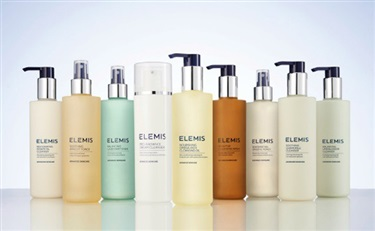 全球资讯048:高端水疗护肤品牌Elemis寻求出售/衰败城市为眼影盘办葬礼?
