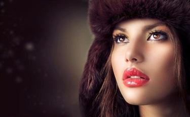 1-5月TOP10美妆护肤品牌广告主,国际大牌逐渐转战数字传播
