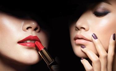 七月淘宝全网美妆热销榜,只有三个民族品牌挤进前十?