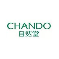 自然堂_CHANDO