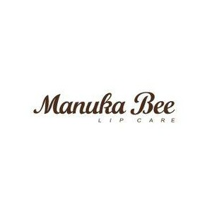 小蜜坊_Manuka Bee Lip Care