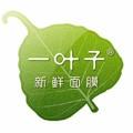 一叶子_one leaf