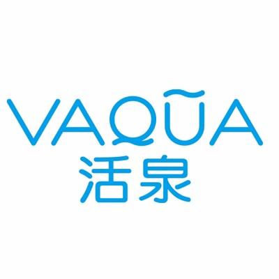 活泉_VAQUA