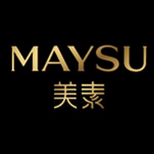 美素_MAYSU