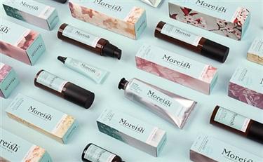 这些本土品牌的产品包装设计惊艳到你了吗?看看哪个品牌上榜了!(一)