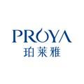 珀莱雅_PROYA