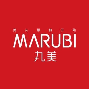 丸美_MARUBI
