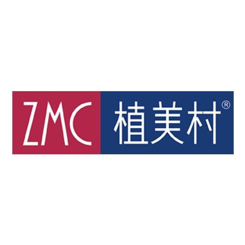 植美村_ZMC