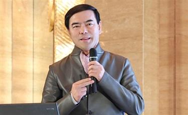 伽蓝集团JALA董事长郑春影:坚守商业本质,找回耐心、信心和良心
