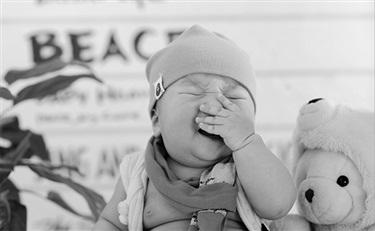 婴幼儿产品被检出添加违禁品,不良商家为何连婴幼儿都不放过!