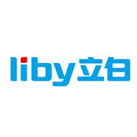 立白_liby
