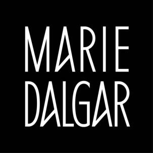 玛丽黛佳_Marie Dalgar