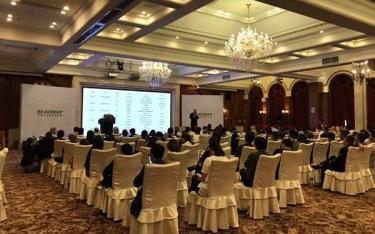 高端品质+沙龙体验,这个玩转全球高端市场的品牌将在中国发力
