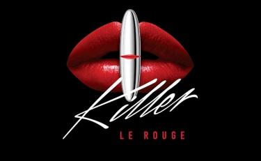"""#创业大赛:专访KILLER创始人 Niro,这个""""杀手""""不太冷"""
