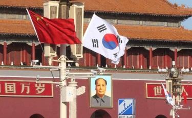 困难重重,总结近期退出中国市场的韩国巨头企业