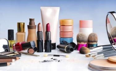 韩国美容业新对手,台湾化妆品不再自产自销了