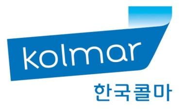 新人才与新技术组成韩国科玛的2018