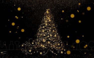 圣诞限定已上线,各品牌如何花式秀技  全球新品特辑050