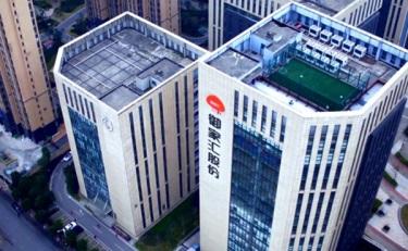 快讯    御家汇发布2018年业绩预告 预计盈利超1.1亿