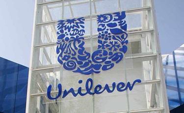 收购独特品牌推动增长,联合利华这次出手看中了它?