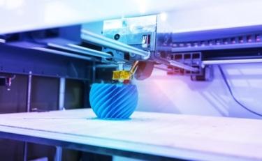 新风口还是伪需求?3D打印化妆品首例问世
