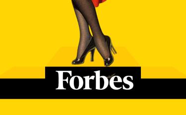 9位美妆企业家登上福布斯白手起家女性榜 多借助社交营销起家